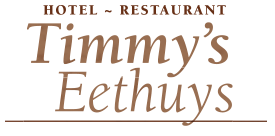 http://timmys.nl/wp-content/uploads/2016/07/Logo.png